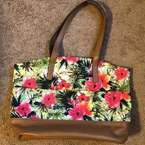 New without tag !! Perfect for summer!